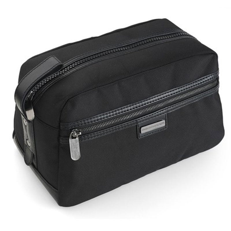 Beauty Case Essentia