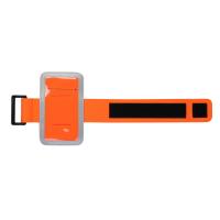 Porta cellulare da braccio mobile phone holder - Porta ipod da braccio ...