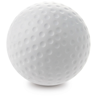 Pallina golf antistress