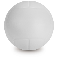 Pallone volley antistress