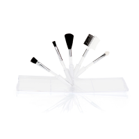 Set pennelli per maquillage