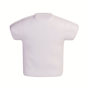 t-shirt antistress E26241